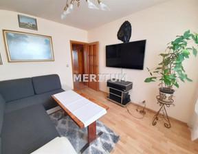 Mieszkanie na sprzedaż, Będzin Żwirki i Wigury, 56 m²