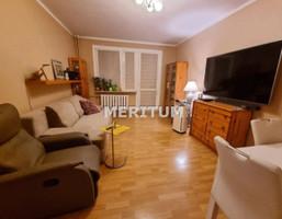 Morizon WP ogłoszenia   Mieszkanie na sprzedaż, Sosnowiec Sielec, 49 m²   2189