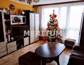 Mieszkanie na sprzedaż, Czeladź Ogrodowa, 72 m²