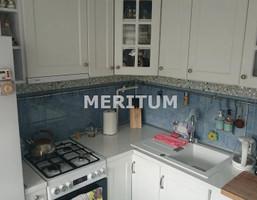 Morizon WP ogłoszenia | Mieszkanie na sprzedaż, Sosnowiec Sielec, 60 m² | 9327
