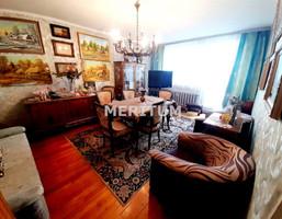 Morizon WP ogłoszenia | Mieszkanie na sprzedaż, Sosnowiec Pogoń, 75 m² | 5899