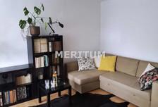 Mieszkanie na sprzedaż, Będzin Skalskiego, 57 m²