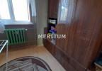 Mieszkanie na sprzedaż, Będzin Śmigielskiego, 53 m² | Morizon.pl | 4885 nr6