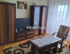 Mieszkanie na sprzedaż, Dąbrowa Górnicza Reden, 48 m²