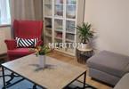 Morizon WP ogłoszenia | Mieszkanie na sprzedaż, Dąbrowa Górnicza Centrum, 45 m² | 3199