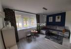 Morizon WP ogłoszenia   Mieszkanie na sprzedaż, Sosnowiec Biała Przemsza, 37 m²   7459