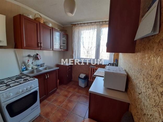 Mieszkanie na sprzedaż, Będzin Śmigielskiego, 53 m² | Morizon.pl | 4885