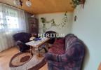 Mieszkanie na sprzedaż, Będzin Śmigielskiego, 53 m² | Morizon.pl | 4885 nr7
