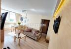 Mieszkanie na sprzedaż, Będzin, 47 m²   Morizon.pl   9233 nr3