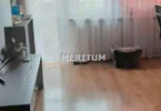 Morizon WP ogłoszenia | Mieszkanie na sprzedaż, Sosnowiec Zagórze, 45 m² | 5921
