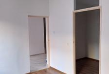 Mieszkanie do wynajęcia, Chorzów Chorzów II, 40 m²