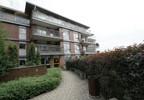 Mieszkanie do wynajęcia, Katowice Dąb, 63 m²   Morizon.pl   9911 nr11