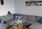 Dom na sprzedaż, Katowice Podlesie, 148 m²   Morizon.pl   9863 nr4