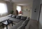 Dom na sprzedaż, Katowice Podlesie, 148 m²   Morizon.pl   9863 nr11