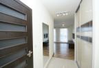Mieszkanie do wynajęcia, Katowice Dąb, 63 m²   Morizon.pl   9911 nr3
