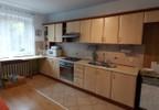 Dom na sprzedaż, Katowice Podlesie, 148 m²   Morizon.pl   9863 nr7