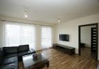 Mieszkanie do wynajęcia, Katowice Dąb, 63 m²   Morizon.pl   9911 nr4