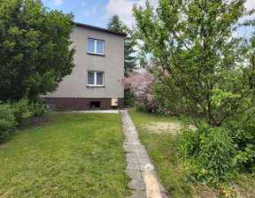 Dom na sprzedaż, Katowice Podlesie, 148 m²