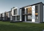 Dom na sprzedaż, Rzeszów Warszawska, 107 m²   Morizon.pl   9581 nr6