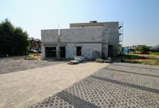 Dom na sprzedaż, Rzeszów Biała, 213 m²