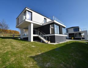 Dom na sprzedaż, Tyczyn, 151 m²