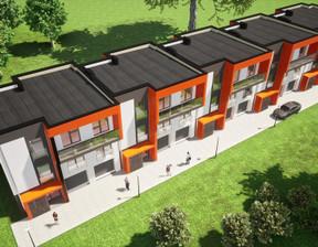 Mieszkanie na sprzedaż, Rzeszów Pańska, 67 m²
