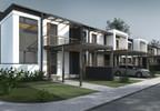 Dom na sprzedaż, Rzeszów Warszawska, 107 m²   Morizon.pl   9581 nr5