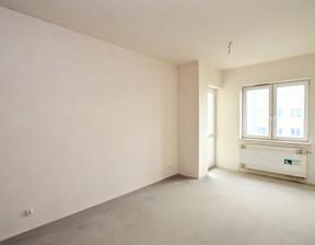 Mieszkanie na sprzedaż, Rzeszów Architektów, 72 m²