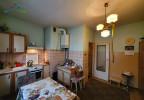 Mieszkanie na sprzedaż, Stargard Kolejowa 4, 55 m² | Morizon.pl | 6631 nr8
