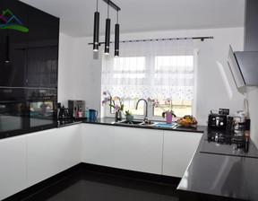 Dom na sprzedaż, Święte, 450 m²