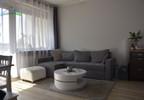 Mieszkanie do wynajęcia, Szczecin Niebuszewo, 39 m² | Morizon.pl | 6385 nr3