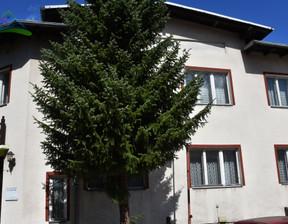 Lokal usługowy na sprzedaż, Dobrzany Jana Pawła II, 998 m²
