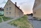 Mieszkanie na sprzedaż, Stargard Kolejowa 4, 55 m² | Morizon.pl | 6631 nr13