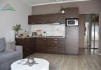 Mieszkanie do wynajęcia, Szczecin Niebuszewo, 39 m² | Morizon.pl | 6385 nr7