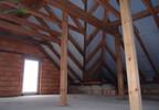 Ośrodek wypoczynkowy na sprzedaż, Stargard, 1130 m² | Morizon.pl | 8803 nr16