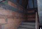 Ośrodek wypoczynkowy na sprzedaż, Stargard, 1130 m² | Morizon.pl | 8803 nr7
