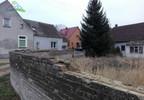 Dom na sprzedaż, Sulino, 70 m² | Morizon.pl | 3734 nr3