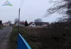 Dom na sprzedaż, Sulino, 70 m² | Morizon.pl | 3734 nr9
