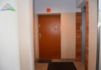 Mieszkanie do wynajęcia, Szczecin Niebuszewo, 39 m² | Morizon.pl | 6385 nr13