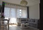 Mieszkanie do wynajęcia, Szczecin Niebuszewo, 39 m² | Morizon.pl | 6385 nr2