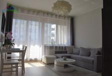 Mieszkanie do wynajęcia, Szczecin Niebuszewo, 39 m²
