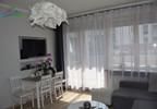 Mieszkanie do wynajęcia, Szczecin Niebuszewo, 39 m² | Morizon.pl | 6385 nr6