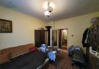 Mieszkanie na sprzedaż, Stargard Kolejowa 4, 55 m² | Morizon.pl | 6631 nr4
