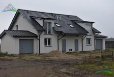 Dom na sprzedaż, Stargard, 142 m²