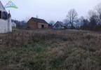 Dom na sprzedaż, Sulino, 70 m² | Morizon.pl | 3734 nr6