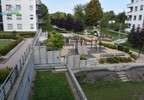 Mieszkanie do wynajęcia, Szczecin Niebuszewo, 39 m² | Morizon.pl | 6385 nr17