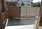 Mieszkanie do wynajęcia, Szczecin Niebuszewo, 39 m² | Morizon.pl | 6385 nr14