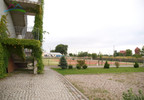 Centrum dystrybucyjne na sprzedaż, Stargard Ceglana, 1175 m² | Morizon.pl | 4553 nr7