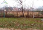 Ośrodek wypoczynkowy na sprzedaż, Stargard, 1130 m² | Morizon.pl | 8803 nr21
