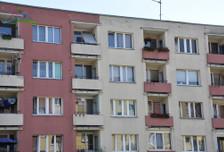 Mieszkanie na sprzedaż, Stargard Piłsudskiego, 48 m²